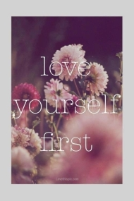 14425-Love-Yourself-First.jpg